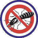 Door Manufacturer, Borer Free Doors, White Ants Free Doors, Termite Free Doors, Wooden Doors Supplier, Navi Mumbai, Panvel