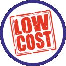 Door Manufacturer, Low Cost, Cheap Economical Price, Wooden Doors Frames supplier, Panvel, Navi Mumbai