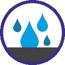 Door Manufacturer, Waterproof, Water Resistant, Boiling Proof, Moisture Free Door, Wooden Doors Supplier, Wholesaler, Navi Mumbai Panvel