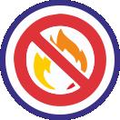 Fire Proof Doors Manufacturer, Fire Retardant, Doors, Navi Mumbai Panvel, Wooden Fire Rated Door Supplier